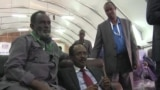 Rais wa Somalia amuondolea madaraka Waziri Mkuu