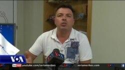 Shqipëri, sezoni turistik ndeshet me probleme