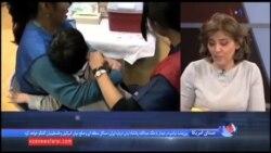یافته های جدید در مورد واکسن سل