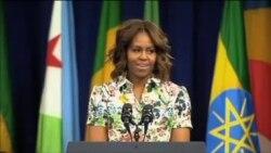 راه اندازی برنامه یالی به ابتکار باراک اوباما در آوریل ۲۰۱۴