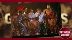 Passadeira Vermelha #53: Taylor Swift, Kanye West e um regresso muito fraco de DMX!