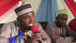 ZABEn2015: PDP Youth Leader Speaks About Election Violence, Part 3, February 20, 2015 (English)