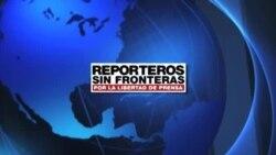 """""""Enemigos de Internet 2014"""", informe de Reporteros sin Fronteras"""
