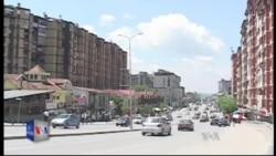 Biznesi në Kosovë