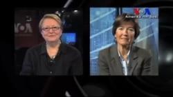 Profesör Erden: 'Öğrenci İsterse Yapar'