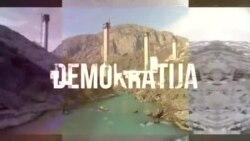 Crna Gora vs. korupcija (Peta epizoda)
