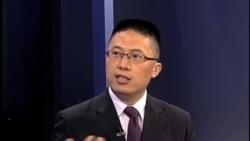 VOA卫视(2013年6月13日 第二小时节目)