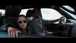 Estreno de cine: Logan