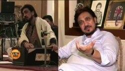 پاکستان: پرفارمنگ آرٹس کا شعبہ دباؤ کا شکار