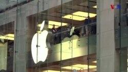 Apple Texasın Ostin şəhərində ikinci qərargahını açmağı planlaşdırır