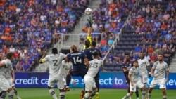 Deportivo Internacional: 08/19/2021