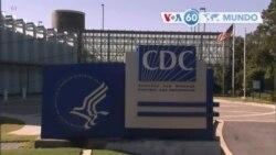 Manchetes mundo 26 junho: Número de casos de coronavírus voltam subir nos EUA