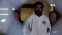 紐約當局拘捕在猶太拉比家中行兇案的疑兇