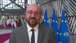Затримання Протасевича: як реагують у Європі та до яких дій готові вдатись. Відео