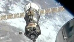 Експерти: Космічна програма Росії після 2020 під питанням