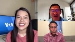 คุยข่าวรอบโลกกับ วีโอเอ ไทย วันอังคารที่ 23 มิถุนายน 2563 ตามเวลาประเทศไทย