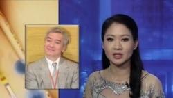 Vấn đề Hoàng Sa hiện nay có vai trò thế nào đối với an ninh của Việt Nam?