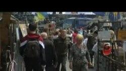 Moskva gubi simpatije među stanovnicima Ukrajine, uključujući i one ruskog porijekla