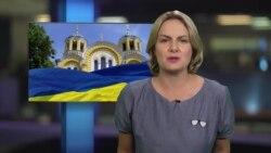 Грозит ли Украине религиозная война?