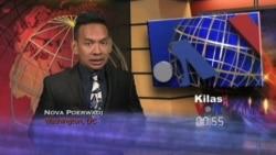 Kilas VOA 2 September 2014