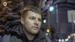 Конфликт в Керченском проливе не выгоден простым украинцам