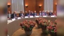 کنگره آمریکا آماده مقابله با کاخ سفید در مورد مذاکرات با ایران میشود