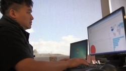 Security Breaches Show Widening Threat from Hackers
