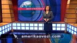 Amerika Manzaralari/Exploring America, March 21, 2016
