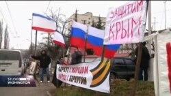 SAD: Ekonomske sankcije Rusiji ne djeluju dovoljno efikasno