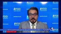 واکنش تحلیلگر بنیاد دفاع از دموکراسی به بستن صفحات فیسبوکی مربوط به ایران