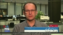 گزارش روزبه بوالهری درباره موج جدید فشار بر فعالان کارگری در ایران