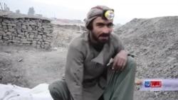 بلوچستان کانونه