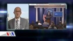 Obama Erdoğan'la Görüşecek