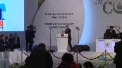 Turkey Jet
