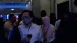 MALAYSIA ANWAR VERDICT VO