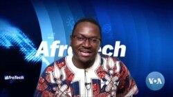 Afrotech avec Arzouma: entretien avec l'experte informatique camerounaise Nelly Chatue-Diop