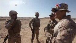 La influencia de EE.UU. en el Medio Oriente