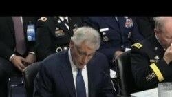 SAD: Rat protiv militanata ISIS-a neizvjestan i dug