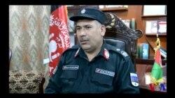 Afg'oniston: Urush haqida urush faxriysi bilan suhbat