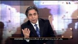 صفحه آخر ۱۸ مه ۲۰۱۸: واکنش قربانیان سعید طوسی به حکم تبرئهِ او + اسناد جدید