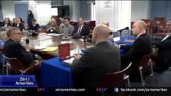 Nga Stalini te Mao, Shqipëria socialiste në analizën e Dr. Elidor Mëhillit