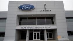 Američka auto industrija razmišlja o novim strategijama