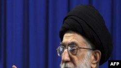 سازمان مجاهدین خلق: ایران آزمایشگاه اتمی در شرق تهران می سازد