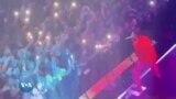 Zulia Jekundu Ep 352: Wizkid aendelea na tour yake nchini Marekani