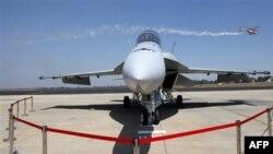 Dev Uçak Şirketleri Hindistan'da Yarışıyor