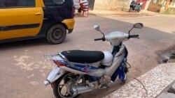 Plus de 600 Sénégalais meurent par an dans les accidents de la route