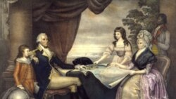 Quiz: George Washington: The President Who Did Not Want to Be President