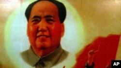 访民北京唱红歌惹麻烦