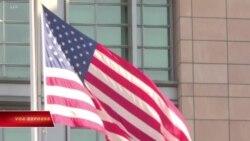 Nga bắt giữ công dân Mỹ