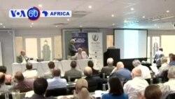 Manchetes Africanas 31 Janeiro 2014